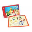 Efko Board Game Do not get annoyed, buddy