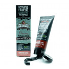 My Magic Mud® Activated Charcoal Toothpaste Cinnamon Clove, 113g