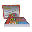 Electronic Construction Kit Voltik II.