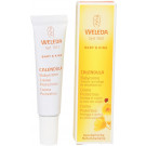 Weleda Calendula Nappy Change Cream, 10ml