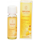 Weleda Calendula Nourishing Oil Fragrance Free, 10ml