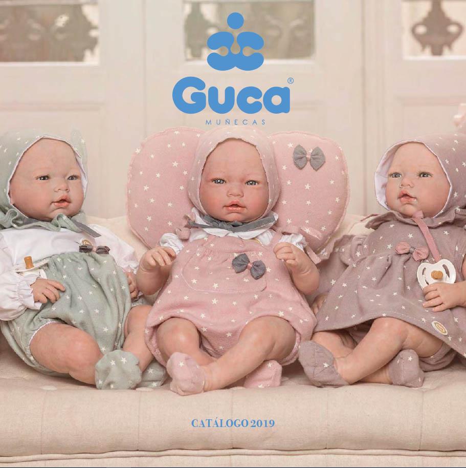 Guca 2019