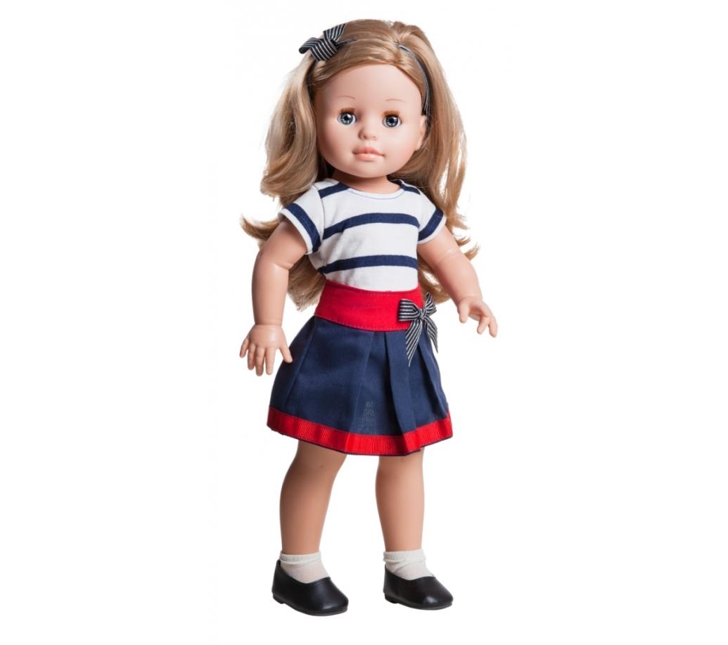 Paola Reina Emma Doll