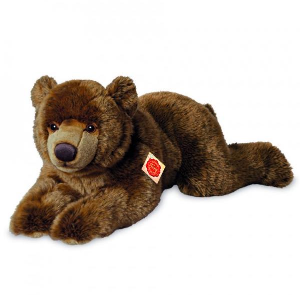 Teddy Hermann Plysovy medved