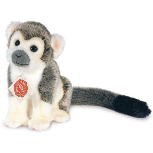 Teddy Hermann Plysova opica
