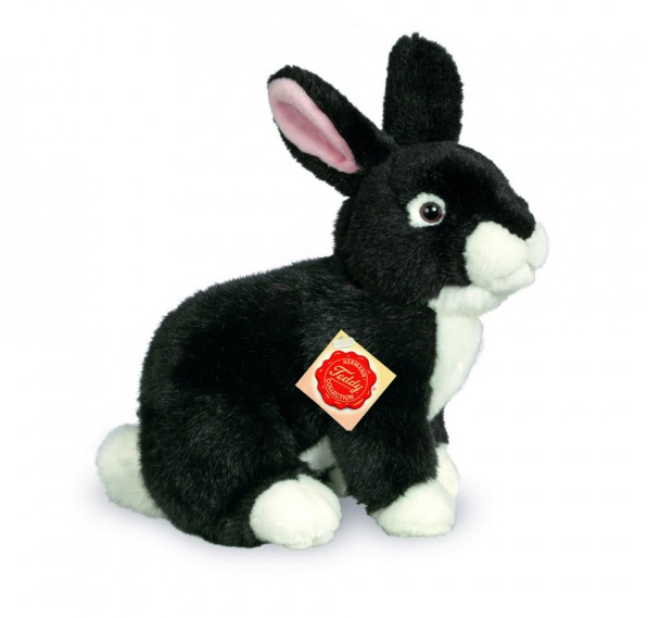 Teddy Hermann Plysovy zajac